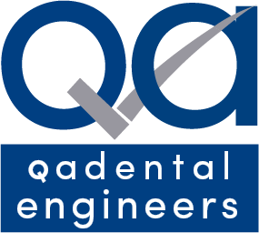 QA Dental