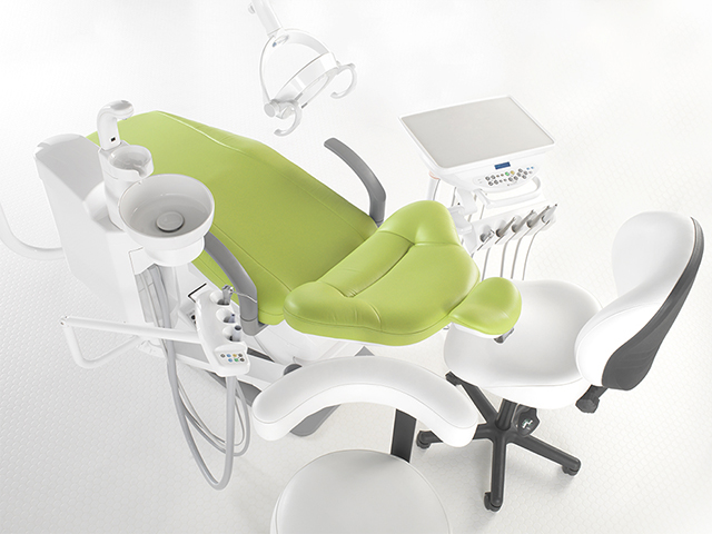 https://qa-dental.co.uk/wp-content/uploads/2017/03/sales.jpg